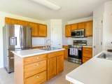 6136 Gaylord Terrace - Photo 8