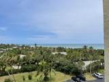 2400 Ocean Drive - Photo 34