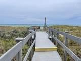 2400 Ocean Drive - Photo 48