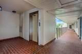 4080 Tivoli Court - Photo 3
