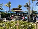 1481 Ocean Boulevard - Photo 41