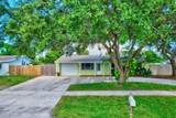 440 Inglewood Drive - Photo 30