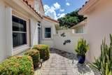 11906 Rosetree Terrace - Photo 3