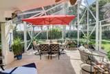 11906 Rosetree Terrace - Photo 30
