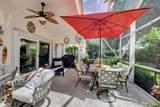 11906 Rosetree Terrace - Photo 33