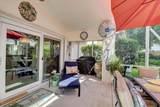 11906 Rosetree Terrace - Photo 34