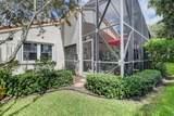 11906 Rosetree Terrace - Photo 35