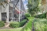 11906 Rosetree Terrace - Photo 36