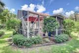 11906 Rosetree Terrace - Photo 37
