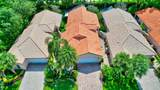 11906 Rosetree Terrace - Photo 40