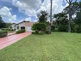 23113 Boca Club Colony Circle - Photo 2