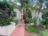 23113 Boca Club Colony Circle - Photo 5