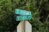 3109 Crenshaw Street - Photo 1