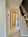 3623 Coral Springs Drive - Photo 12
