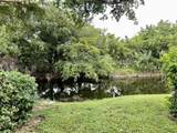3623 Coral Springs Drive - Photo 4