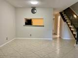 3623 Coral Springs Drive - Photo 8