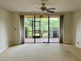 3623 Coral Springs Drive - Photo 9