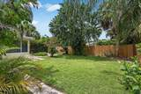349 Laurie Road - Photo 15