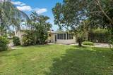 349 Laurie Road - Photo 16