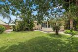 349 Laurie Road - Photo 17