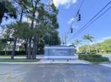 101 Banyan Lane - Photo 36