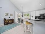 2512 Estella Terrace - Photo 11