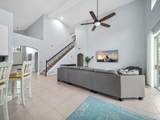 2512 Estella Terrace - Photo 15