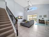 2512 Estella Terrace - Photo 21