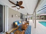 2512 Estella Terrace - Photo 31