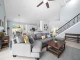 2512 Estella Terrace - Photo 5