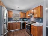 805 36th Avenue - Photo 13