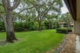 6031 Martinique Drive - Photo 29