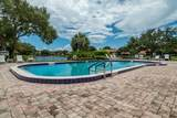 6031 Martinique Drive - Photo 37