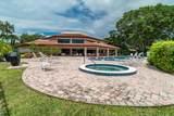 6031 Martinique Drive - Photo 40