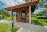 6031 Martinique Drive - Photo 42