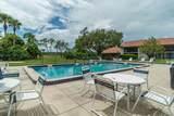 6031 Martinique Drive - Photo 43