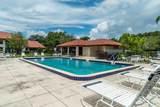 6031 Martinique Drive - Photo 44
