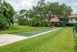 6031 Martinique Drive - Photo 45