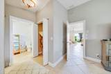 2 Beckley Place - Photo 15