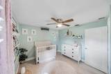 2 Beckley Place - Photo 18