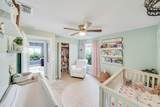 2 Beckley Place - Photo 19