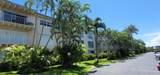 4001 Ocean Boulevard - Photo 24