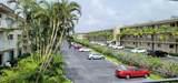 4001 Ocean Boulevard - Photo 26