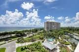 4301 Ocean Boulevard - Photo 4