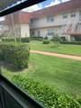 12009 Poinciana Boulevard - Photo 12