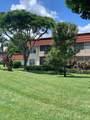 12009 Poinciana Boulevard - Photo 19
