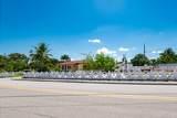 1605 20th Avenue - Photo 19