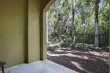 4871 Bonsai Circle - Photo 22