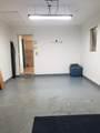 3098 Blout Court - Photo 15