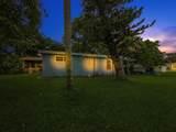 4572 29 Ter Terrace - Photo 4